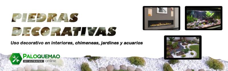 Piedra Refractaria